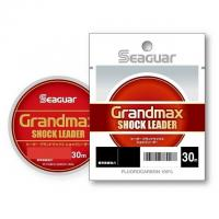 Kureha Seaguar Grand Max Shock Lead...