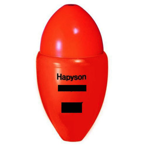 Hapyson high brightness middle sashimi B YF-8701