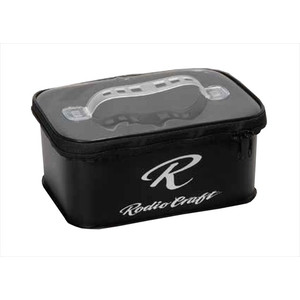 Rodeo craft RC system case 36 HF-RC