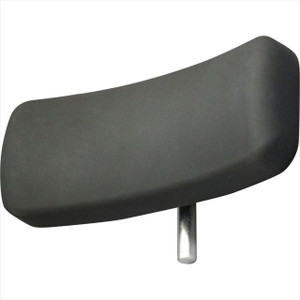 BMO BM-BRC-100 backrest chair