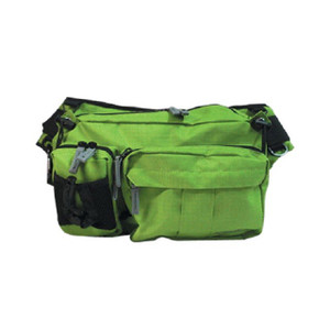 Siegelock GEE 602 Hip Bag Type 2 Green