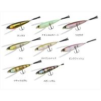 DSTYLE D-style RESERVE Japan Shad (...