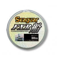 Kureha Seaguar FXR Ship 100m 12.0