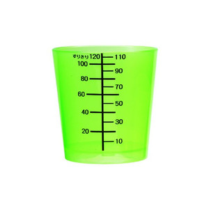Marky weighing cup PA-1