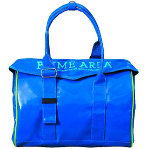 Marcheur Light Sub Bag PA-03 Blue