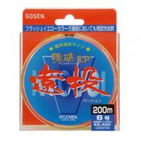 Gosen Kouiso SP Long Throw V 200M #...