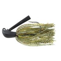 Tiemco Power Glide Jig 3/8 # 34 WM / Shimasima Light WM