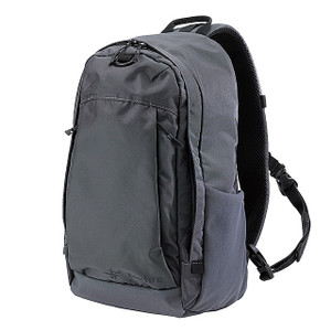 Tiemco Counter Eight Sling Charcoal