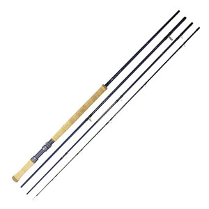 Tiemco You Flex · JTH 1427-4 # 7 (Long Rod Series)