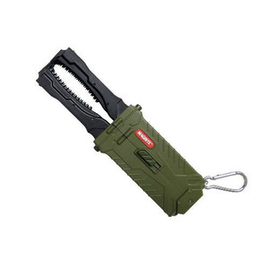 Magbite MBT 05 Magnetic Bite Gripper Khaki