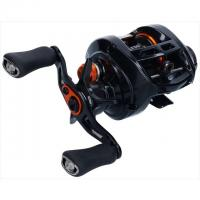 Daiwa Alphas CT SV70SH Right handle