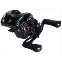 Daiwa Steez CT SV TW700XHL Left handle