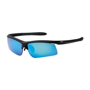 Daiwa Polarized Glass DN-4017R Lebrobaud