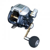 Daiwa Leoblitz S400 (right handle) Electric Reel