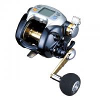 Daiwa Leobritz S500 (right handle) Electric Reel
