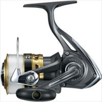 Daiwa 16 Joinus 3000 Spinnig Reel