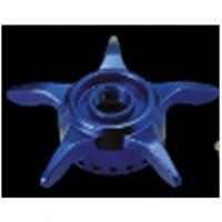 Daiwa SLP Works Color Star Drag for right handle / Blue