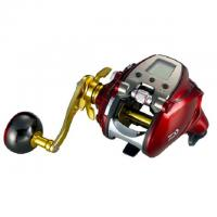 Daiwa Seaborg 300 MJ-L (left handle) Electric Reel