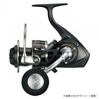 Daiwa 16 Catalina 4000 Spinnig Reel