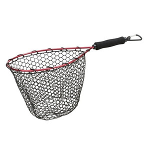 Daiwa Porori support net red