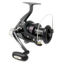 Daiwa Cross Cast 5500 Spinning