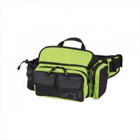 Daiwa D Hip Bag LT (C) LM