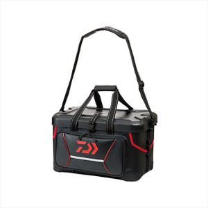 Daiwa Cool Bag FF 28 (K) RD (Red)