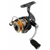 Imperfect product: Daiwa Exceler 2004H Spinning Reel