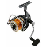 Imperfect product: Daiwa Exceler 2500 Spinning Reel