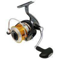 Imperfect product: Daiwa Exceler 3012H Spinning Reel
