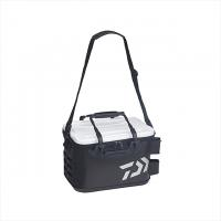 Daiwa AT tackle bag D36 (A) BK