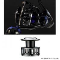 Daiwa SLP Works 16 RCS 4500 Spool
