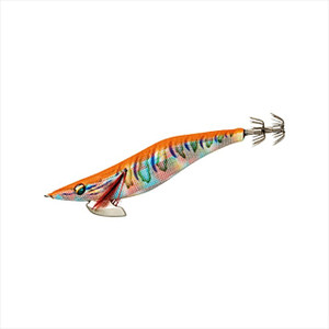 Daiwa Emeraldas Rattle Type S 3.5 No. Marble-M Shrimp