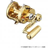 Daiwa Sealine LD 50 2 SP