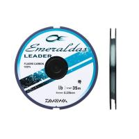 Daiwa Emeraldas Leader No. 2-35 m