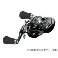 Daiwa Zillion TW HD 1520H (Right handle)
