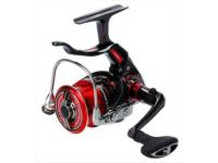 Daiwa 18 Tournament Iso LBD Competition