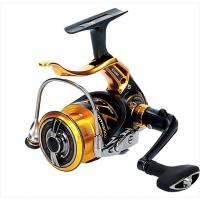 Daiwa 18 Tournament Iso LBD 2500SH