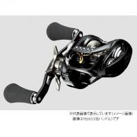 Daiwa Zillion TW HD 1520L-CC (Left handle)