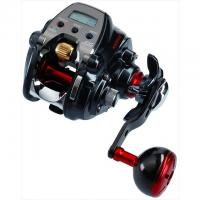 Daiwa 19 Seaborg 200J Right Handle