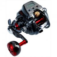 Daiwa 19 Seaborg 200JL Left Handle