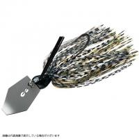 Daiwa Steez Cover Chatter 1 / 8oz Blue Gill