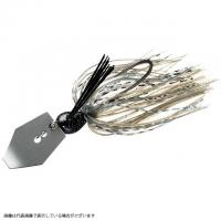 Daiwa Steez Cover Chatter 3/16 oz Lotus