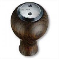 Daiwa SLP Works RCS Egi Wood Knob