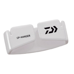 Daiwa CP hanger light gray