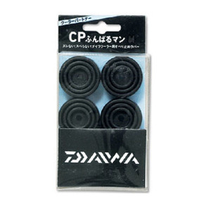 Daiwa CP Funday Man