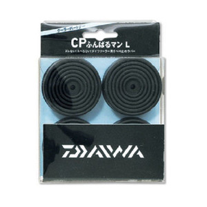Daiwa CP Funday Man L