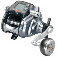 Daiwa Leoblitz 400 (right handle) Electric Reel
