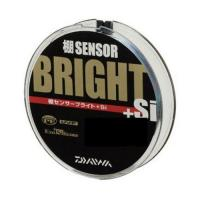 Daiwa Shelf Sensor Bright 0.8-200