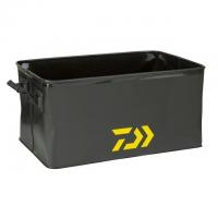 Daiwa Tackle Tote 60 (A) Black